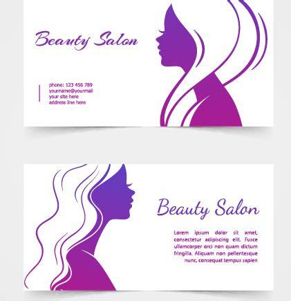 Hair Salon Business Plan Template Free Business Plan