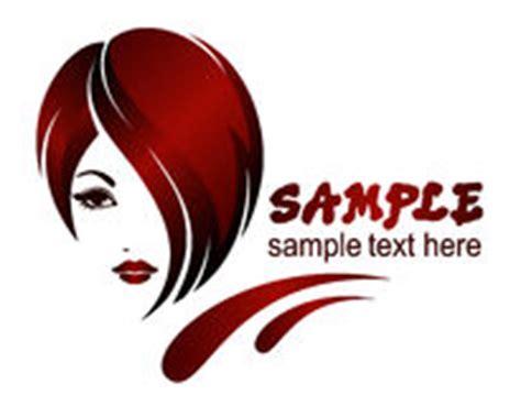Hair salon business plan format